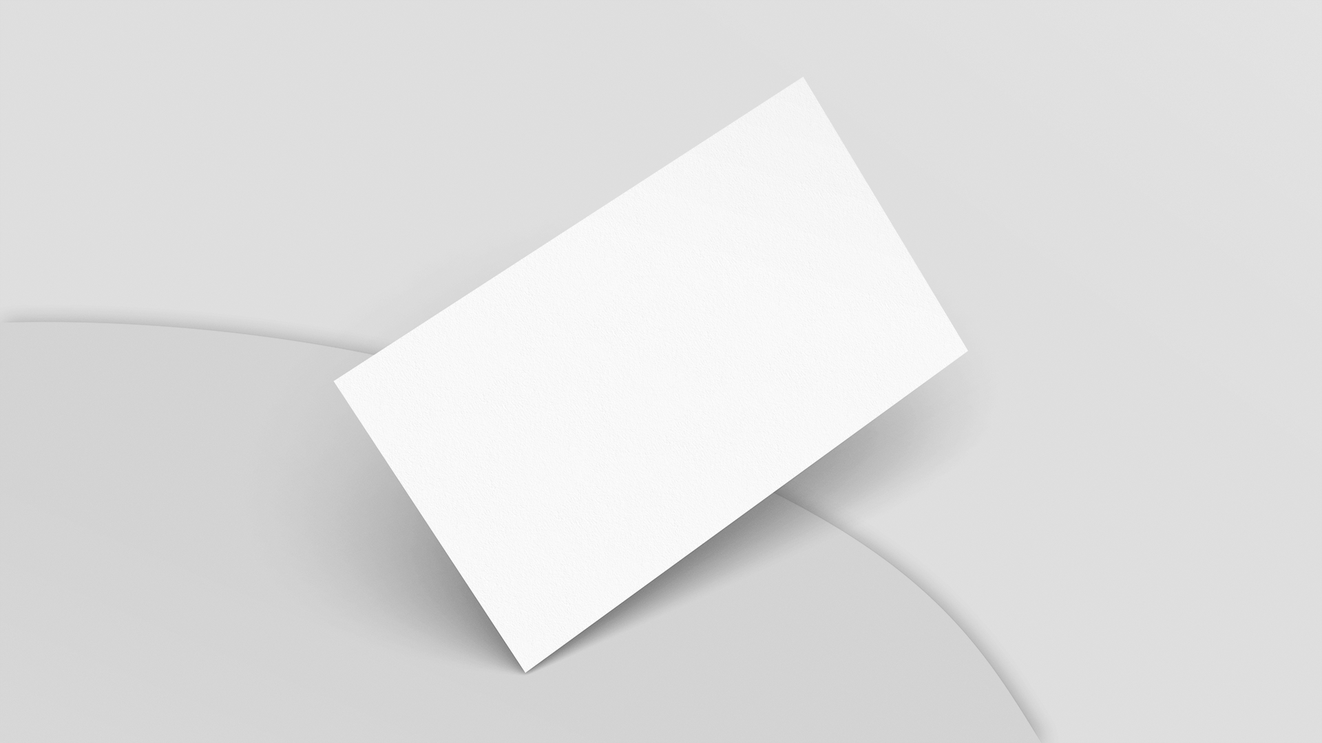 business-card-mockup-with-a-duo-colored-surface-25039