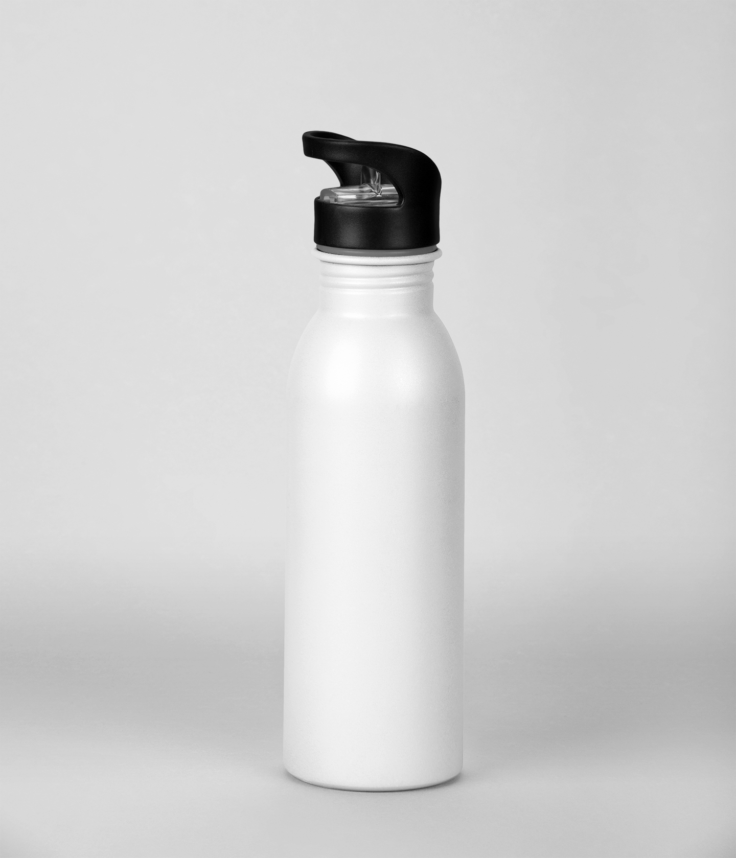 aluminum-bottle-mockup-24443
