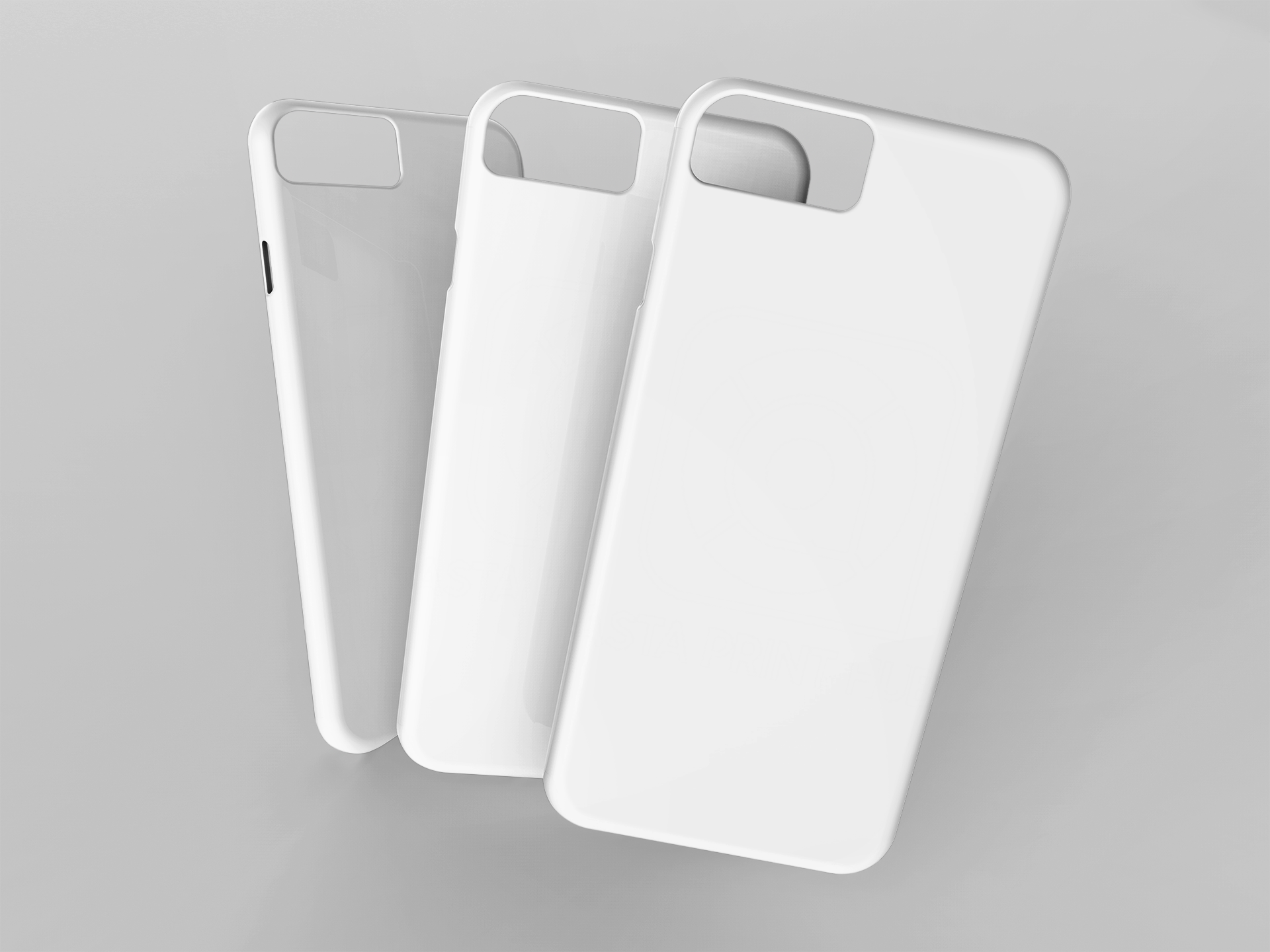 mockup-featuring-three-different-iphone-cases-23143