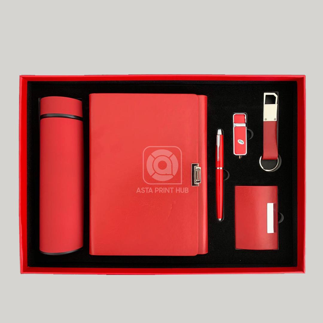 asta-corporate-gift-set (111)
