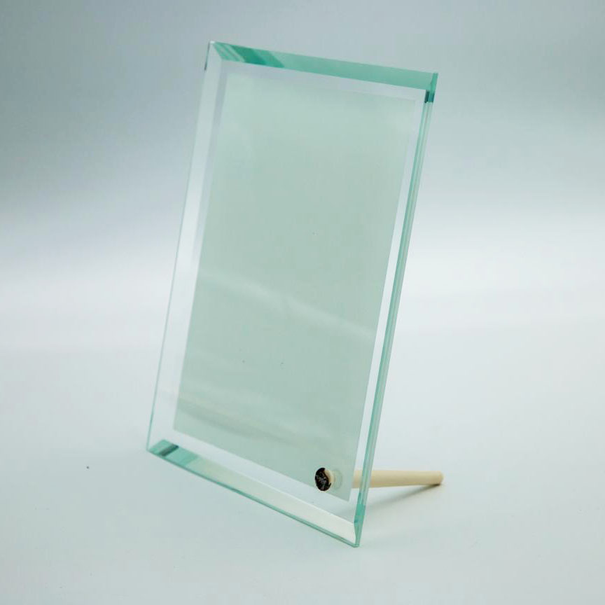 asta-print-hub-award-plaque-square (1)