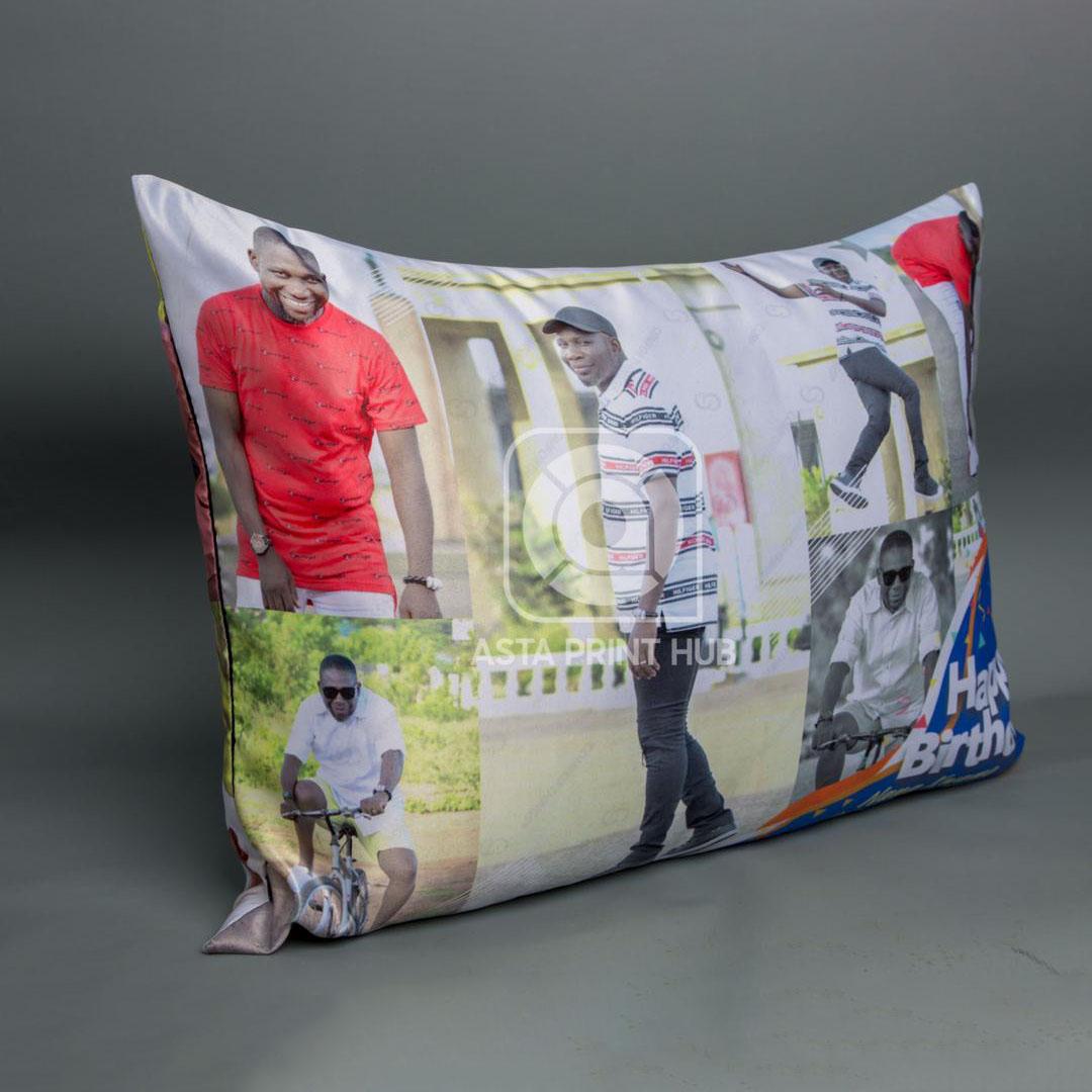 asta-print-hub-pillow (1)