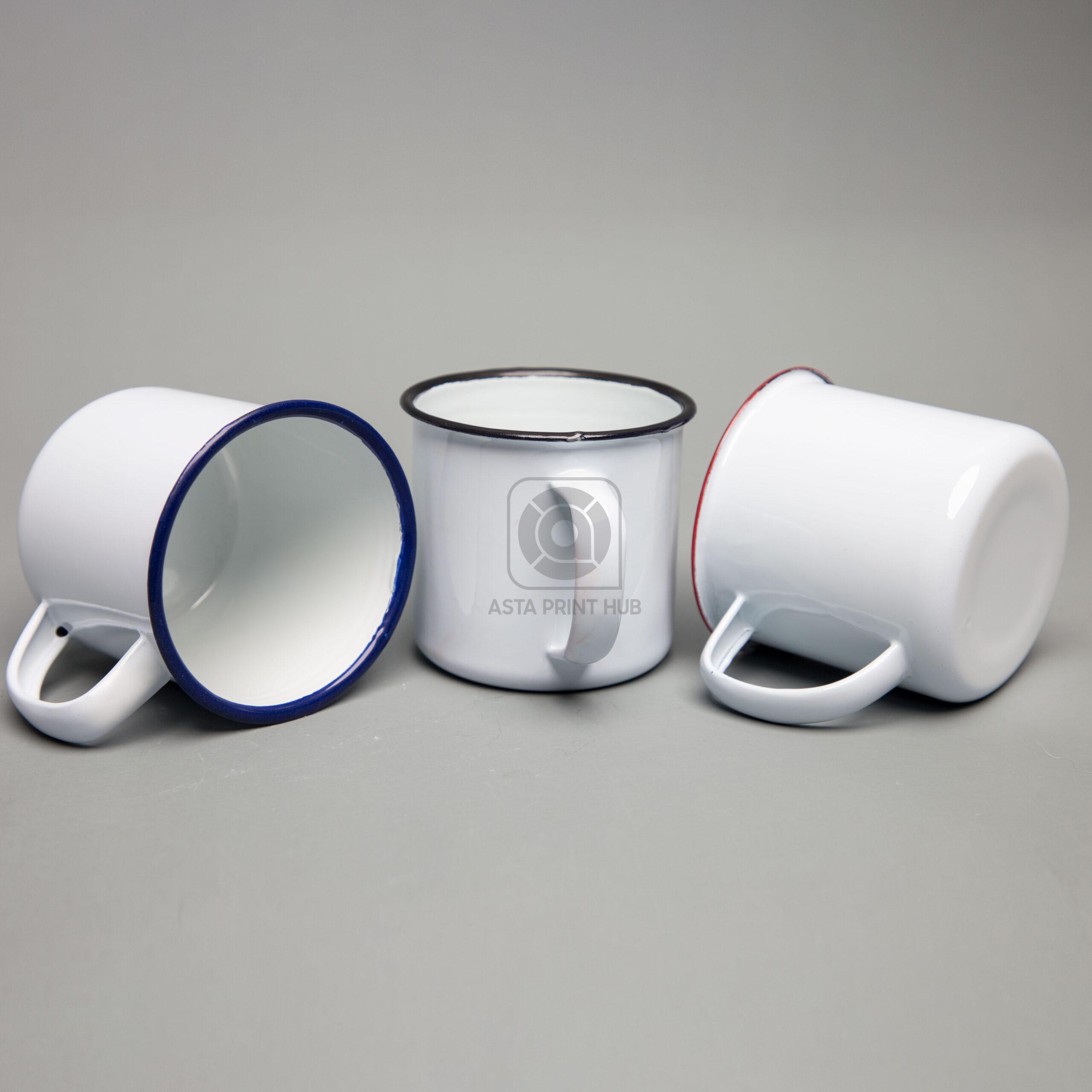 astaprinthub-items-9786756 (3)